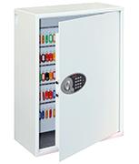 Thumbnail of Phoenix Cygnus Electronic Key Cabinet KS0035e
