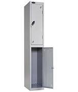 Thumbnail of Probe 2 Door - Deep Coin Operated Locker