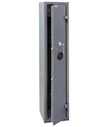 Phoenix Tucana GS8011K - 3 Gun Safe