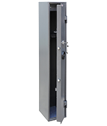 Thumbnail of Phoenix Tucana GS8012K - 5 Gun Safe