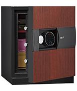 Thumbnail of Phoenix NEXT LS7001 Cherry Luxury Safe