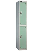 Thumbnail of Probe 2 Door - Deep Jade Locker