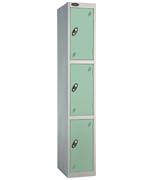 Thumbnail of Probe 3 Door - Deep Jade Locker