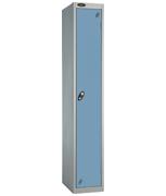 Thumbnail of Probe 1 Door - Deep Ocean Locker