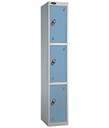 Thumbnail of Probe 3 Door - Deep Ocean Locker