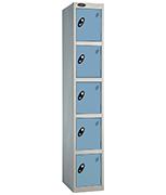 Thumbnail of Probe 5 Door - Deep Ocean Locker