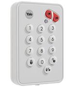 Thumbnail of Yale Easy Fit Keypad