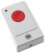 Thumbnail of Yale Easy Fit Alarm Panic Button