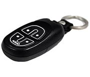 Thumbnail of Yale Smart Lock Remote Key Fob