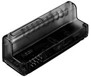 Thumbnail of Yale Smart Lock Remote Module
