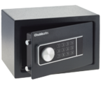 Thumbnail of Chubbsafes Chubbsafes Air 10E