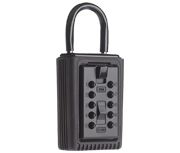 GE Portable KeySafe