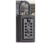 Thumbnail of GE Portable KeySafe