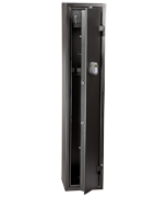 Thumbnail of Burg Wachter Ranger S1E - 5 Gun Safe