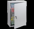 Phoenix Key Cabinet KC0604k