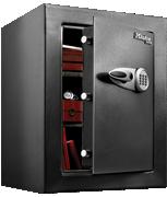 Master Lock T8-331