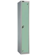 Thumbnail of Probe 1 Door - Extra Deep Jade Locker