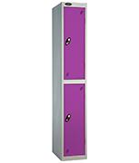 Thumbnail of Probe 2 Door - Extra Deep Lilac Locker
