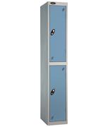 Thumbnail of Probe 2 Door - Extra Deep Ocean Locker