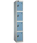 Thumbnail of Probe 4 Door - Extra Deep Ocean Locker