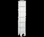 Thumbnail of RMP 6 Door - Wire Mesh Locker