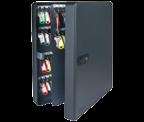 Thumbnail of Helix Combination 150 - Key Cabinet