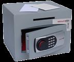 Thumbnail of Securikey Mini Vault Deposit 1E