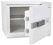 Thumbnail of Burton Brixia Uno Size 1 Luxury Safe