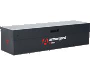 Armorgard OX6 Truck Box