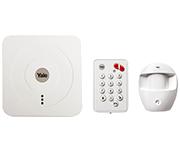 Thumbnail of Yale SR-310 Smart Home Alarm Kit