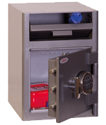 Thumbnail of Phoenix Cashier Deposit SS0996ed