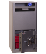 Thumbnail of Phoenix Cashier Deposit SS0997ed