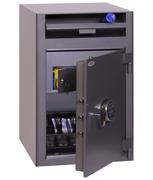 Thumbnail of Phoenix Cashier Deposit SS0998ed