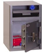 Thumbnail of Phoenix Cashier Deposit SS0996kd