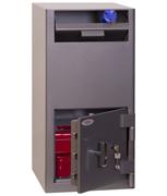 Thumbnail of Phoenix Cashier Deposit SS0997kd