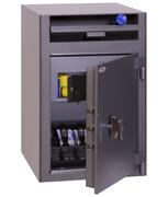 Thumbnail of Phoenix Cashier Deposit SS0998kd