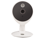Yale Smart Living Wi-Fi Enabled IP Camera