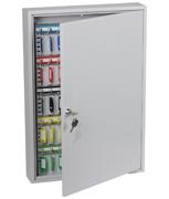 Phoenix Key Cabinet KC0603k