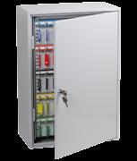 Phoenix Key Cabinet KC0605k