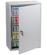 Thumbnail of Phoenix Key Cabinet KC0605k