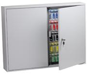 Phoenix Key Cabinet KC0606k
