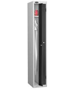 Thumbnail of Probe 2 Door - Ultra Slim Black Locker