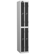 Thumbnail of Probe 4 Door - Ultra Slim Black Locker