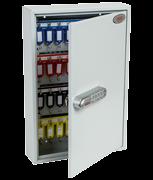 Thumbnail of Phoenix Electronic Key Cabinet KC0602e