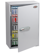 Phoenix Electronic Key Cabinet KC0604e