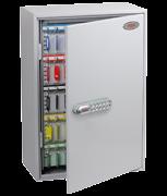 Thumbnail of Phoenix Electronic Key Cabinet KC0604e