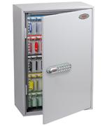 Thumbnail of Phoenix Electronic Key Cabinet KC0605e