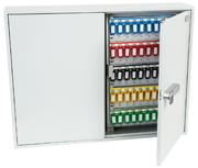 Thumbnail of Phoenix Electronic Key Cabinet KC0606e
