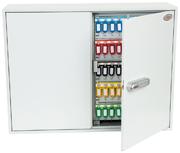 Thumbnail of Phoenix Electronic Key Cabinet KC0607e