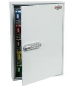 Thumbnail of Phoenix Slam Shut Key Cabinet KC0603s